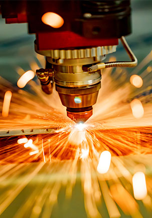 SME Loans for Light Engineering Sector