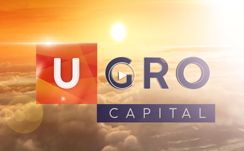 U GRO Corporate Video